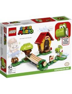 SUPER MARIO 71367 LEGO®...