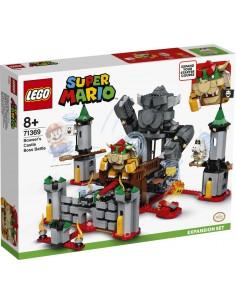 SUPER MARIO 71369 LEGO®...